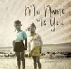My Name Is You (EP) (2012)