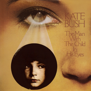 The Man With The Child In His Eyes (1978)