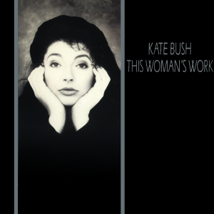 This Woman's Work (1989)