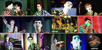 Split_Enz_at_Nambassa_January_1979
