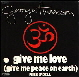 Give Me Love (Give Me Peace on Earth) (1973)