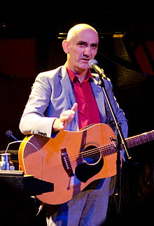 220px-Paul_Kelly_at_Rockwood_Music_Hall_2011