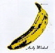 The Velvet Underground & Nico (1969)